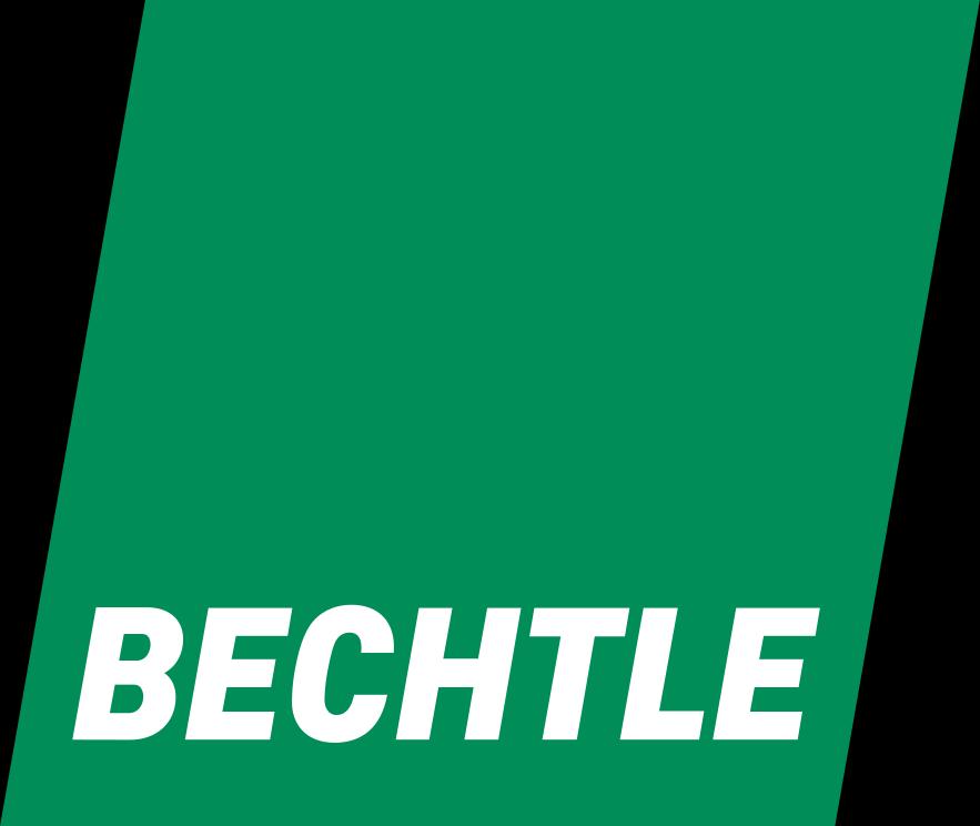 Bechtle_logo