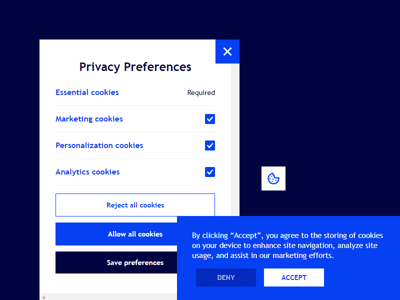 cookie consent example 2