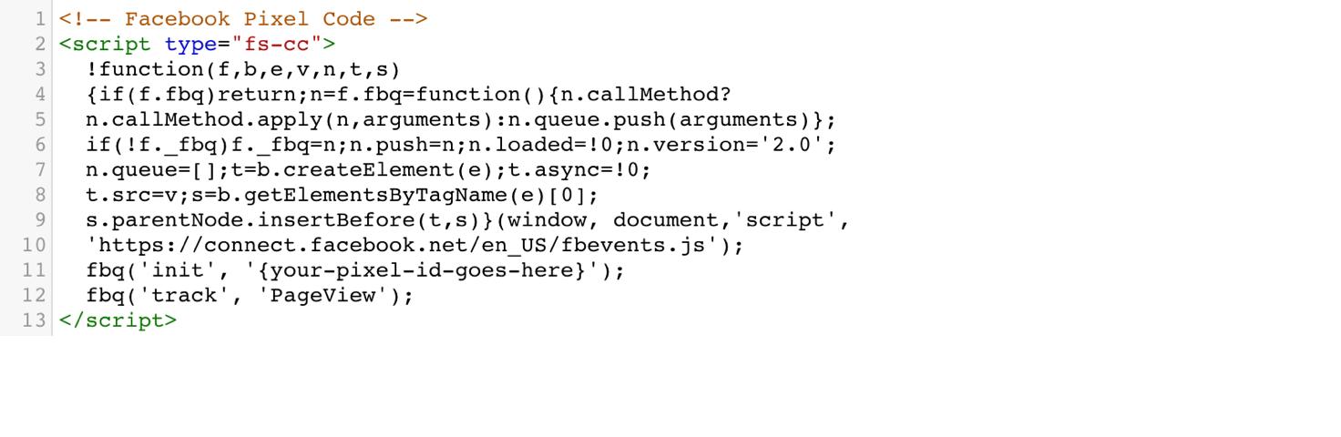 fb script 2