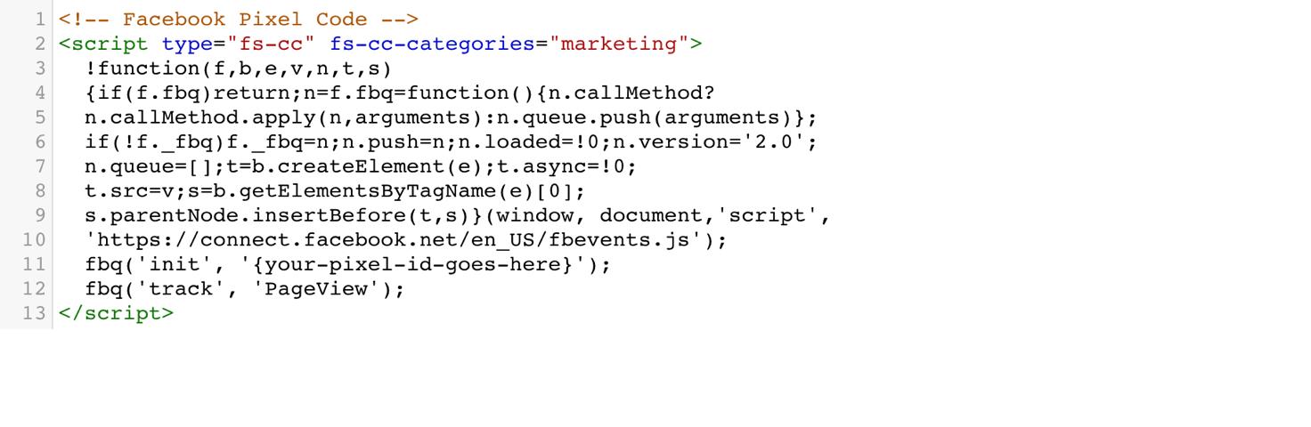 fb script 3