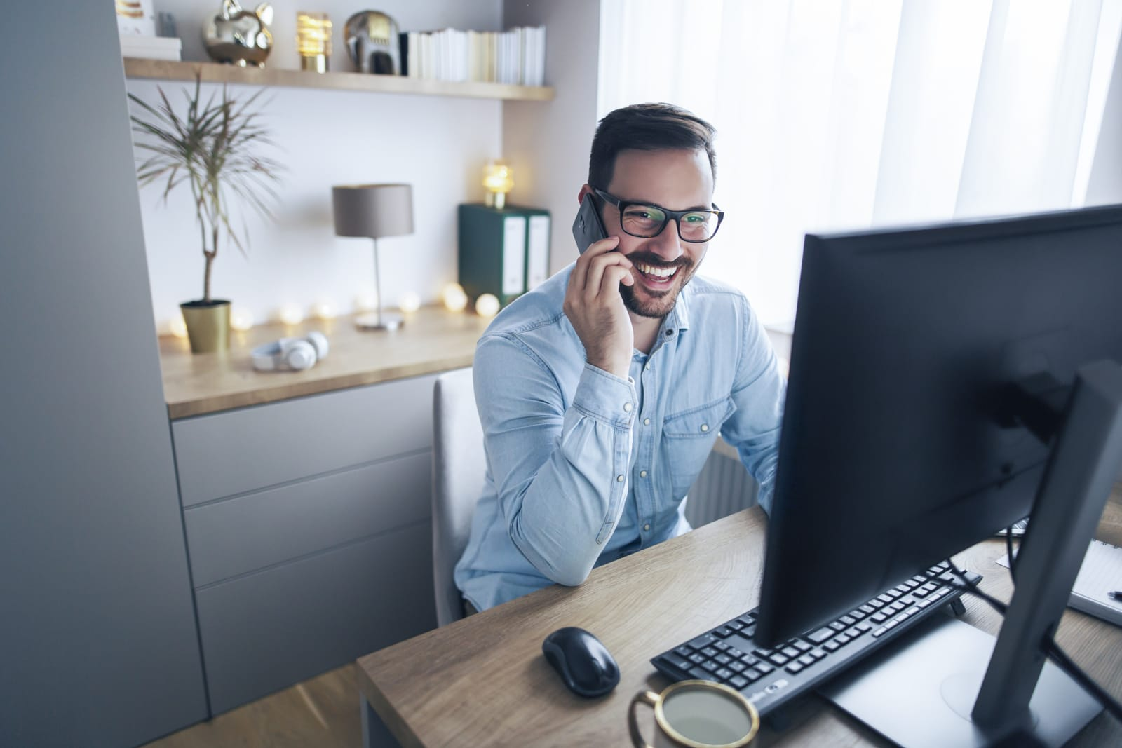My favourite tools for successful remote leadership