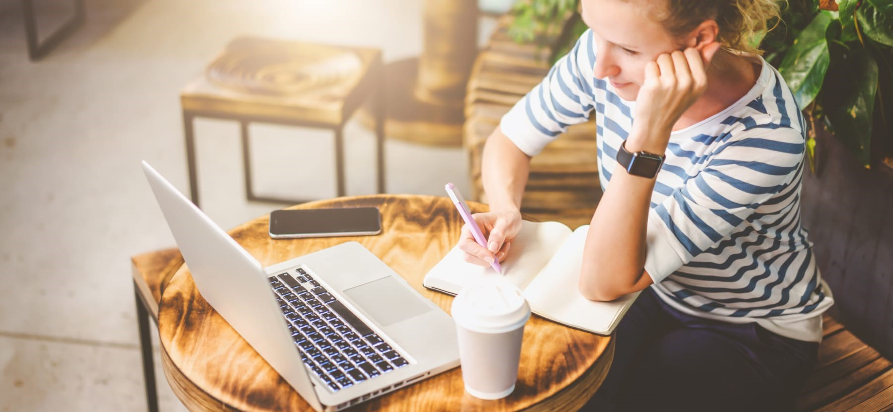 Return to office: creating a great employee experience for remote, hybrid, and in-office workers