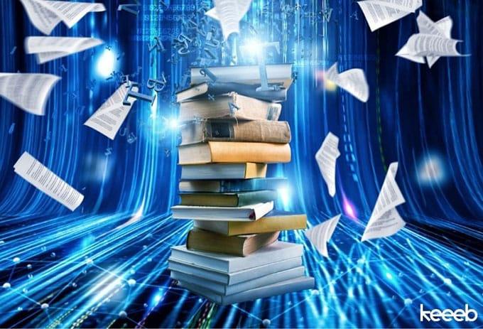 Prozesse digitalisieren und effizienter arbeiten