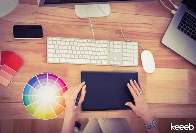 Wie digitales Arbeiten in drei Schritten effizienter wird