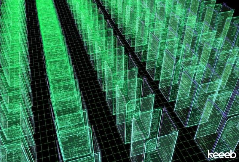 Mit einer digitalen Wissensdatenbank im Unternehmen aufräumen