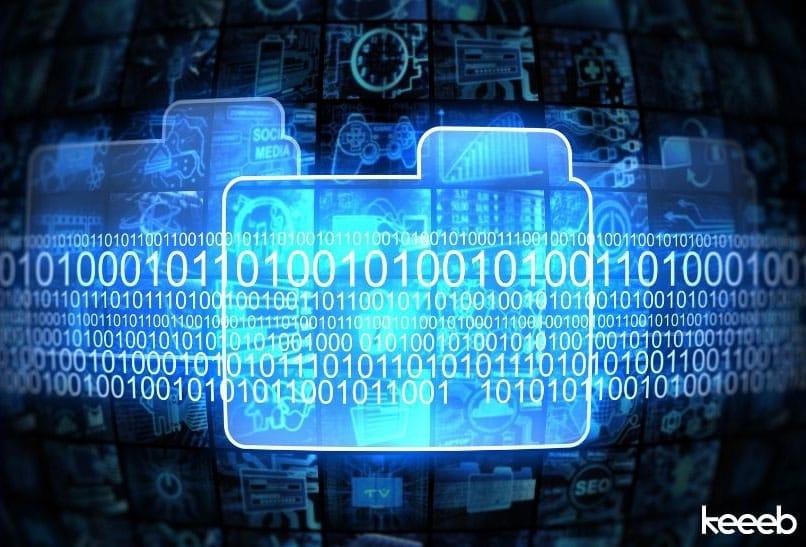 Digitale Wissensplattform – Wissen effektiv transferieren und strukturieren