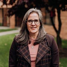 Laurel Archer