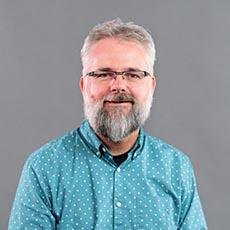 Marty Mittelstaedt