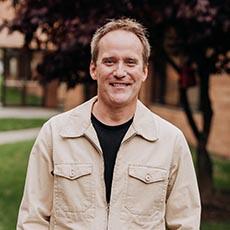 Rob Bedard
