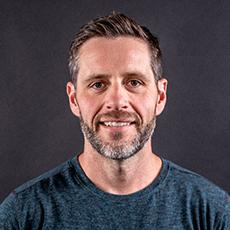 Chad Langerud