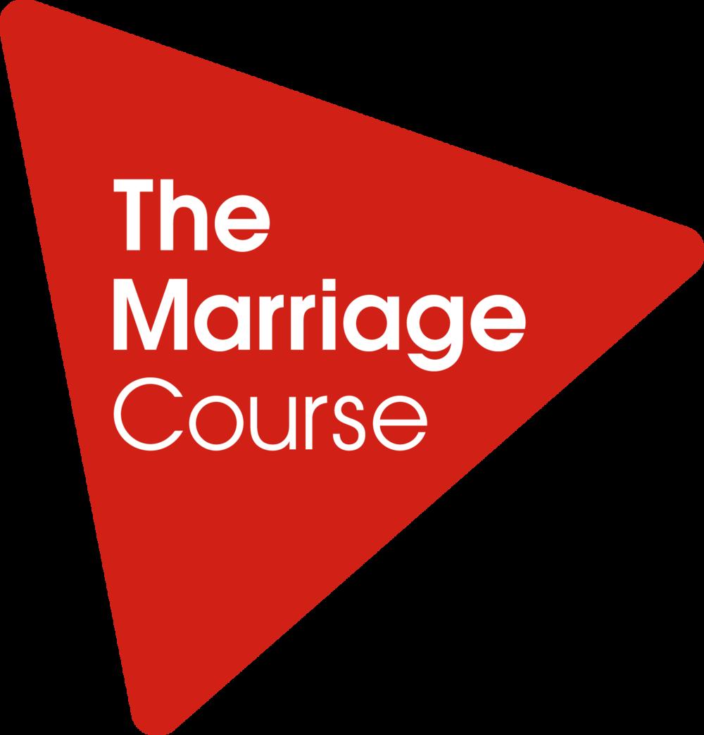 Alpha Marriage Course - Maple Ridge