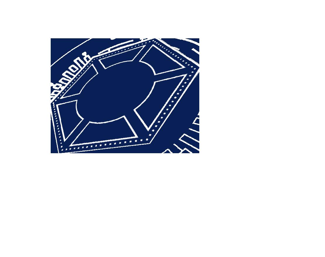 Logo-ul de încredere în investiții bitcoin