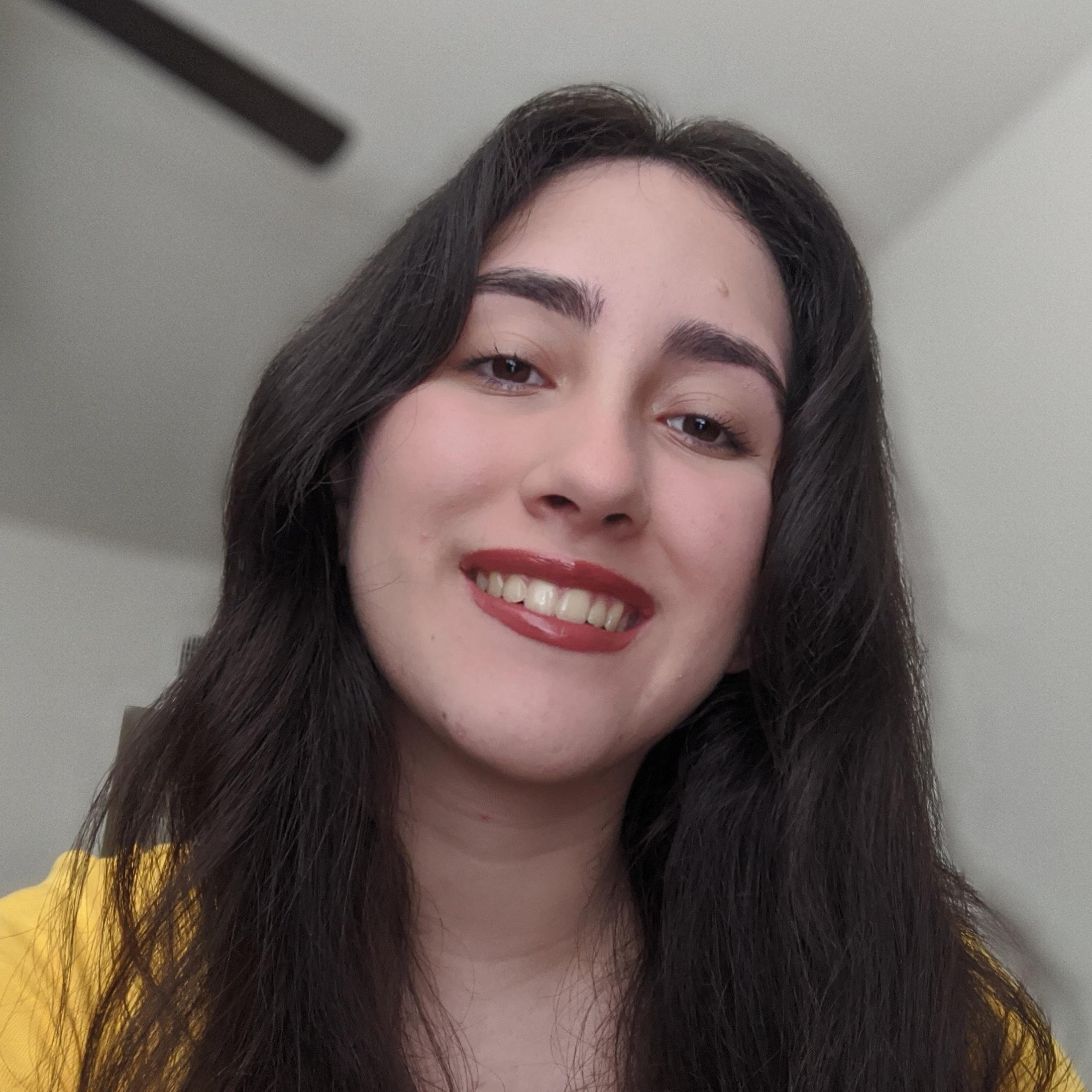 Daniella L