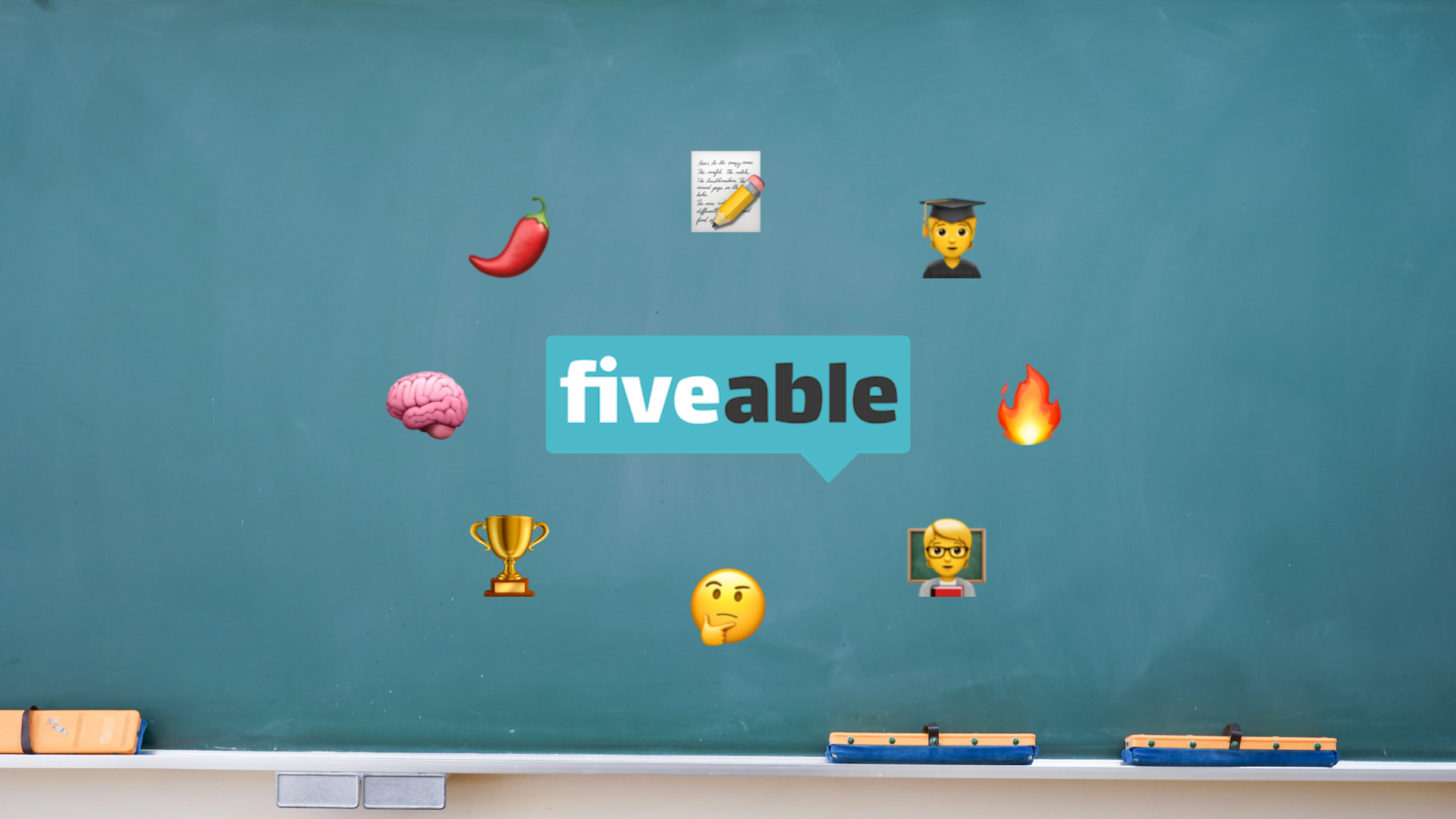 How to use Fiveable in the Classroom