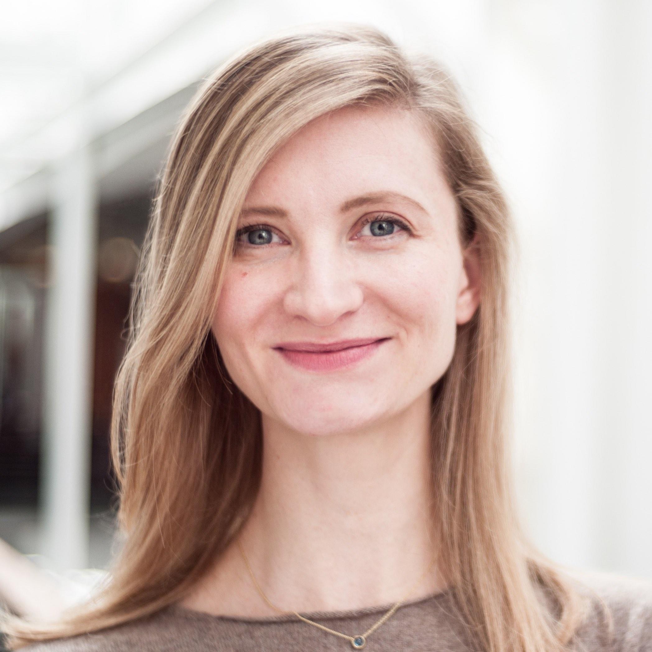 Sara Eshelman