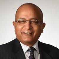 K. Paul Singh
