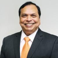 Vaikunth Gupta