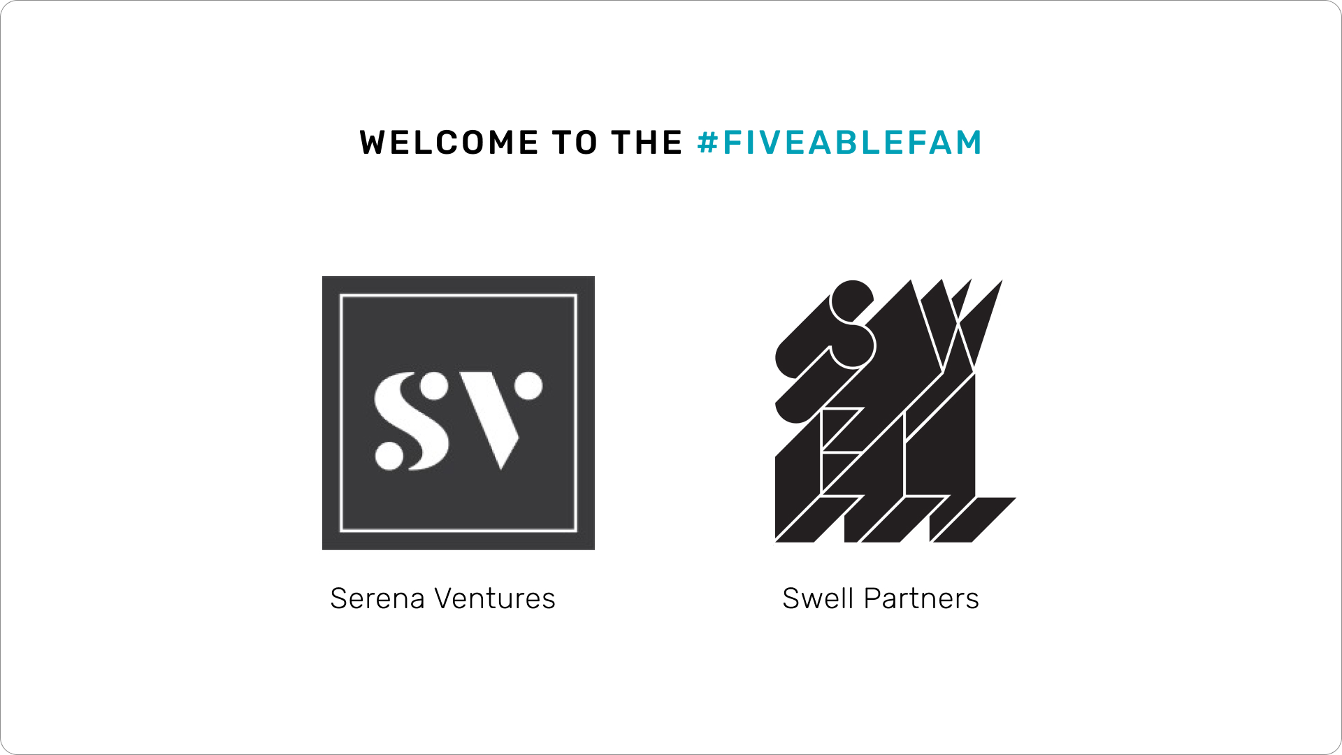 Serena Williams backs Fiveable as we hit new milestone of 600k students a month