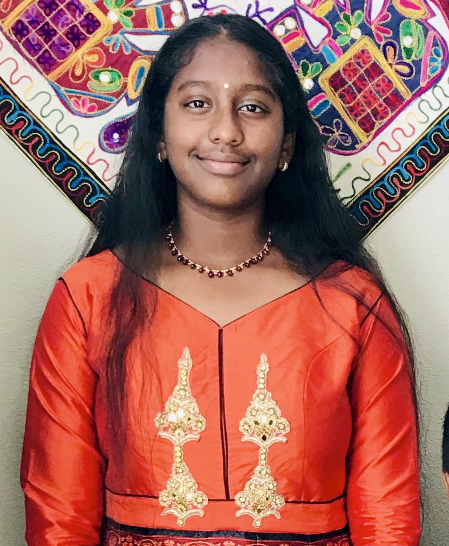 Meghana N