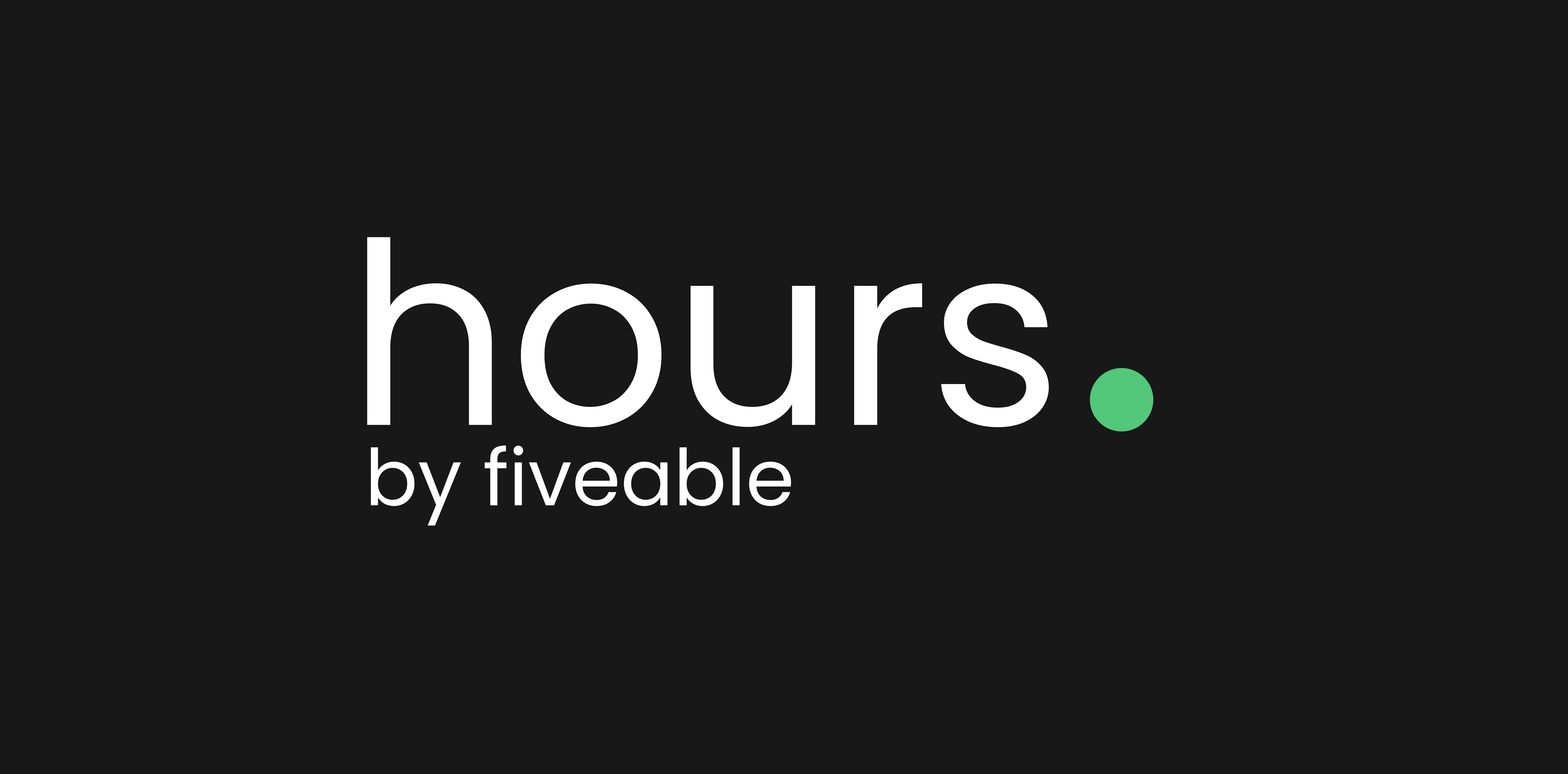 Fiveable acquires Hours to bring virtual study rooms to students