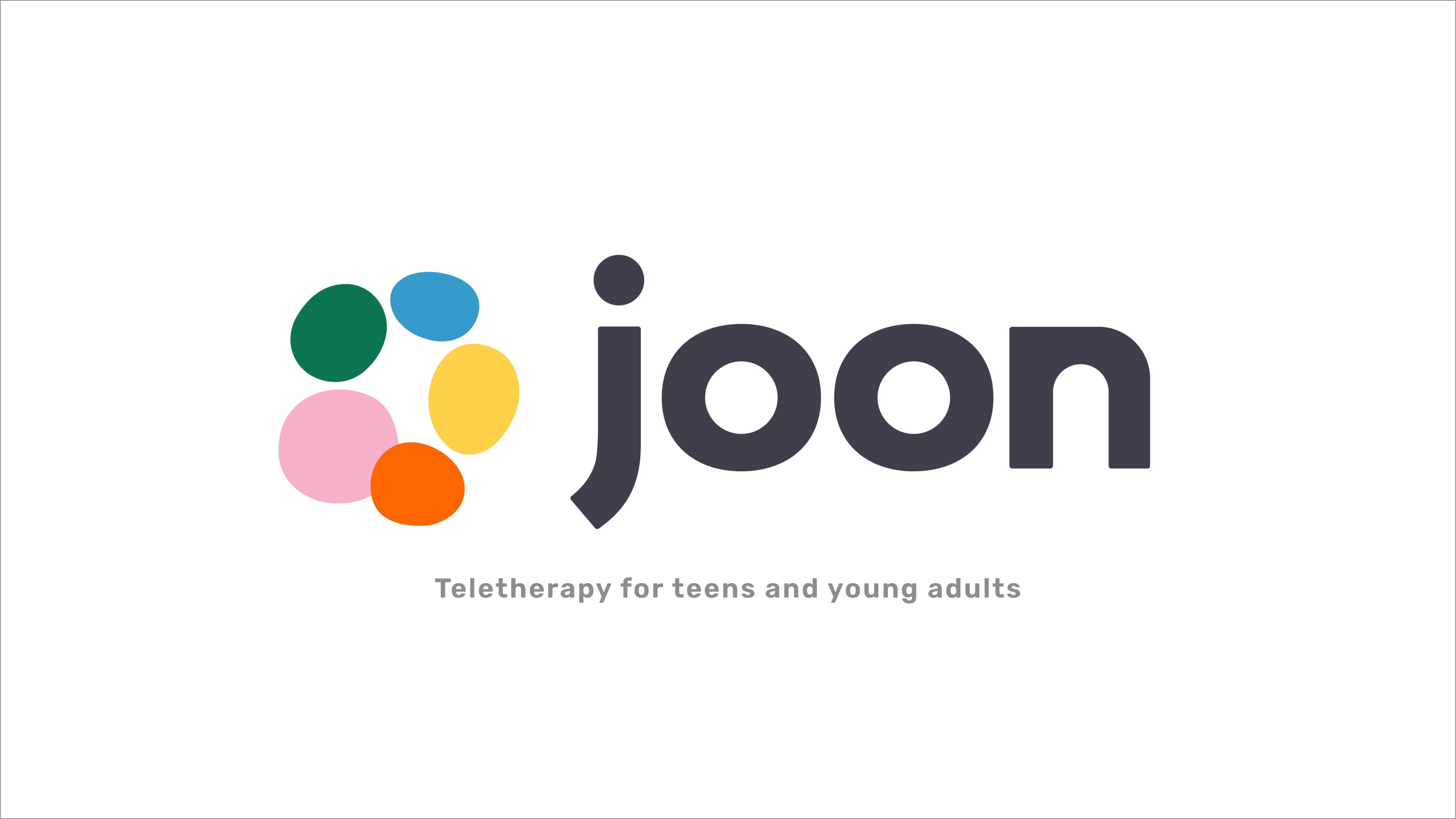 Fiveable partners with Joon Care to provide mental health support for students