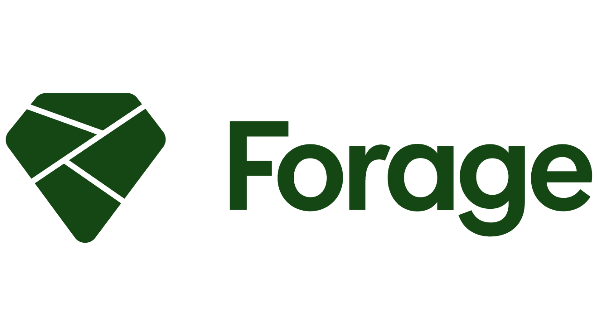 Fiveable partners with Forage to provide career exploration support to students