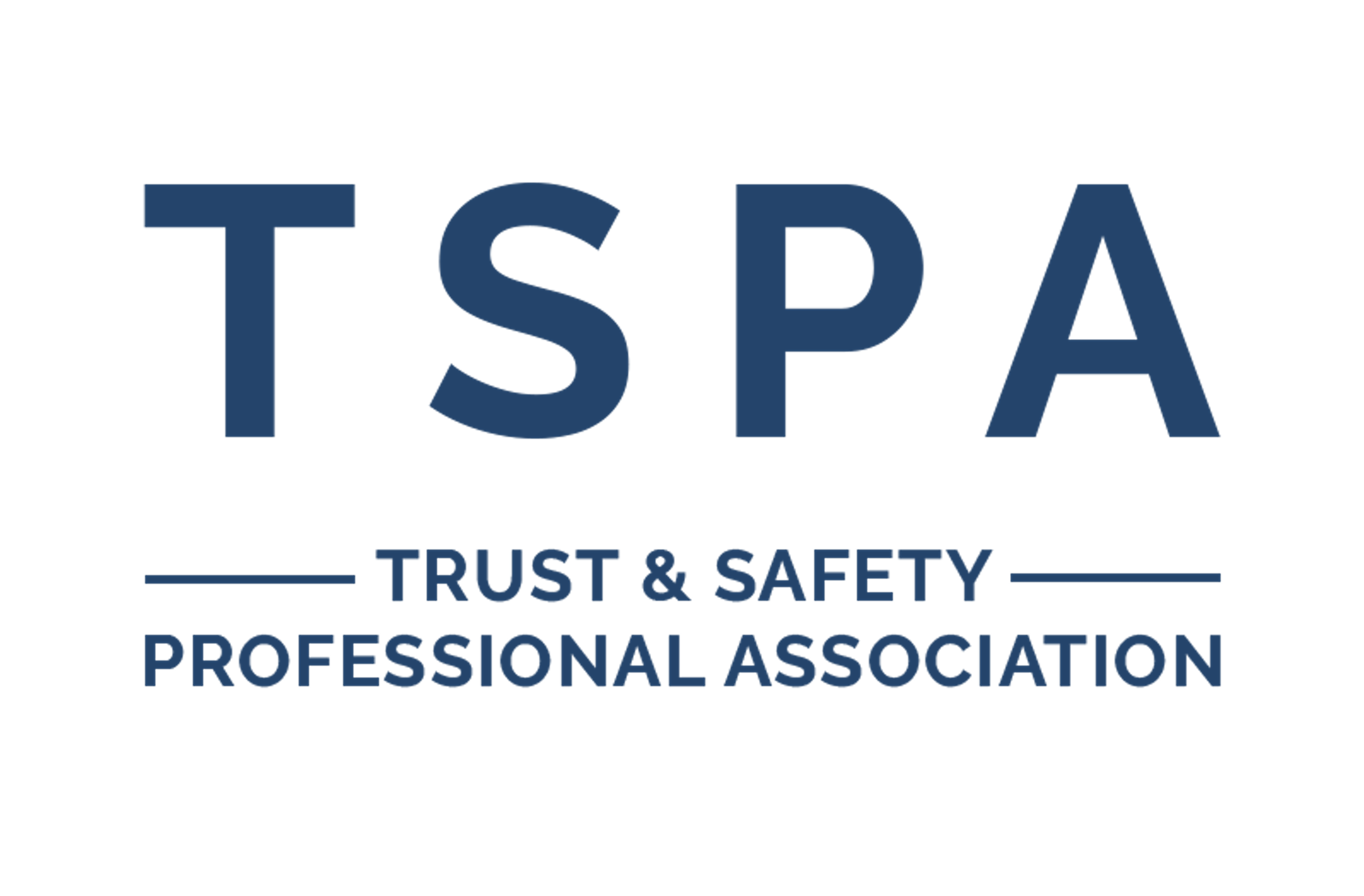 Fiveable Joins the Trust and Safety Professional Association