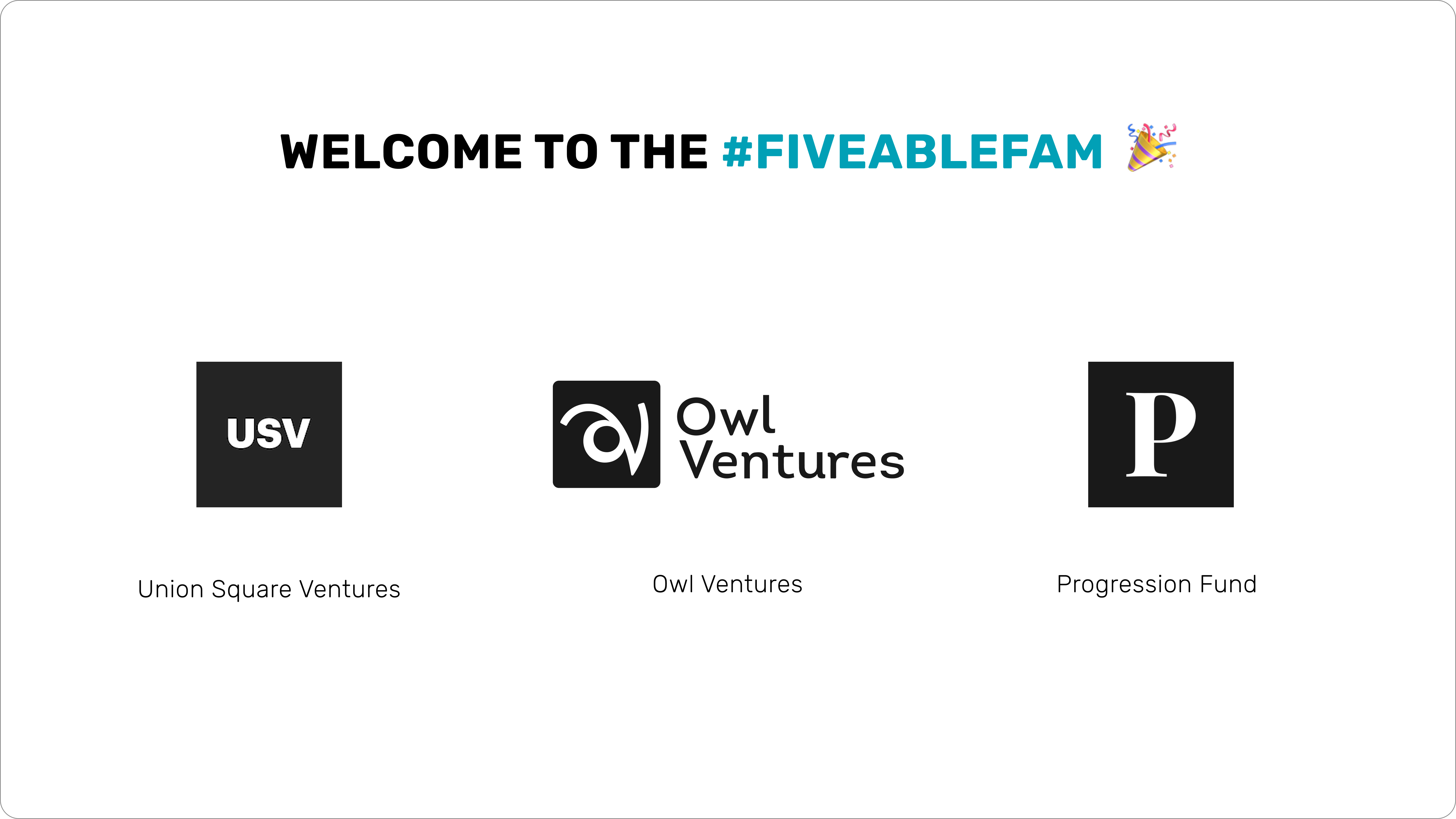 Fiveable Secures $10m in Series A Funding to Support High School Students Beyond APs