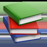 book emoji