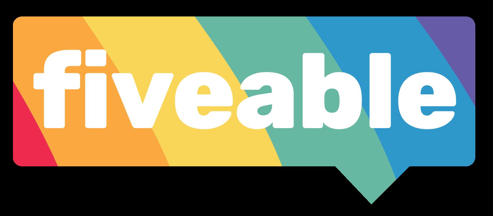 fiveable ap resources logo