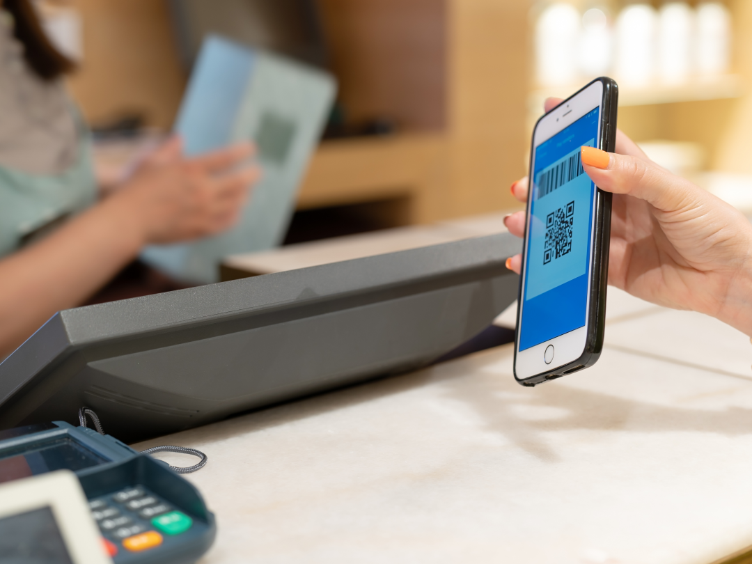Powering your payments
