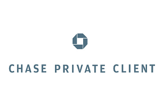 Chase Private Client Logo