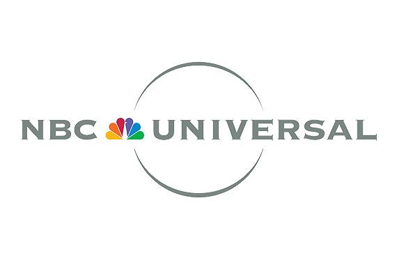 NC Universal Logo