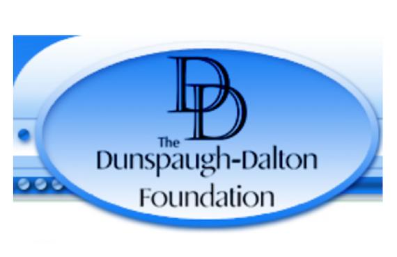 Dunspaughdalton Foundation Logo