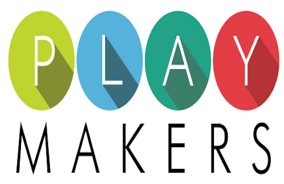 """JUN 19 – MIAMI CHILDREN'S MUSEUM LAUNCHES """"PLAYMAKERS"""""""