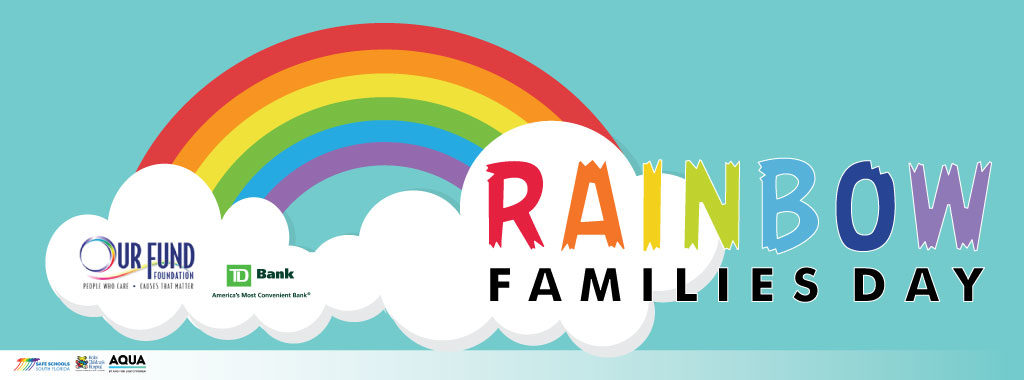 JUN 17: Miami Children's Museum Celebrates Rainbow Families Day