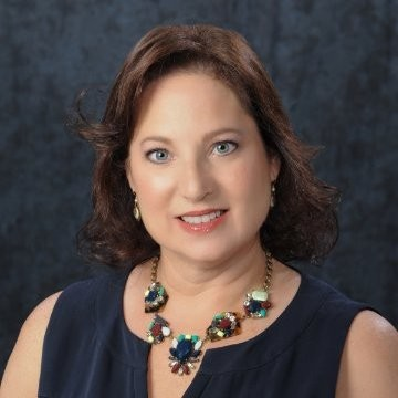 AUG 7: Miami Children's Museum Appoints Elaine Blattner Chief Development and Business Relations Officer