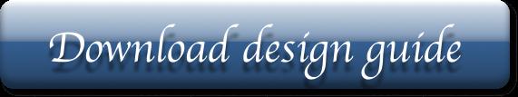 Download design guide