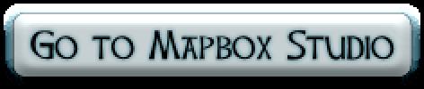 Go to Mapbox Studio