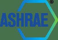 2018 ASHRAE Annual Conference