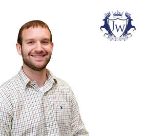 JW Surety Bonds - Eric Weisbrot