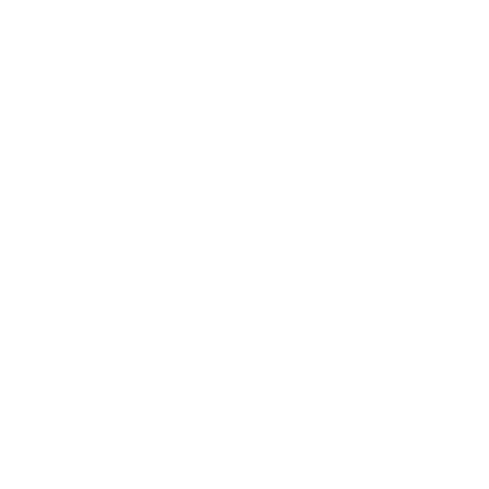 Forbes Company Logo
