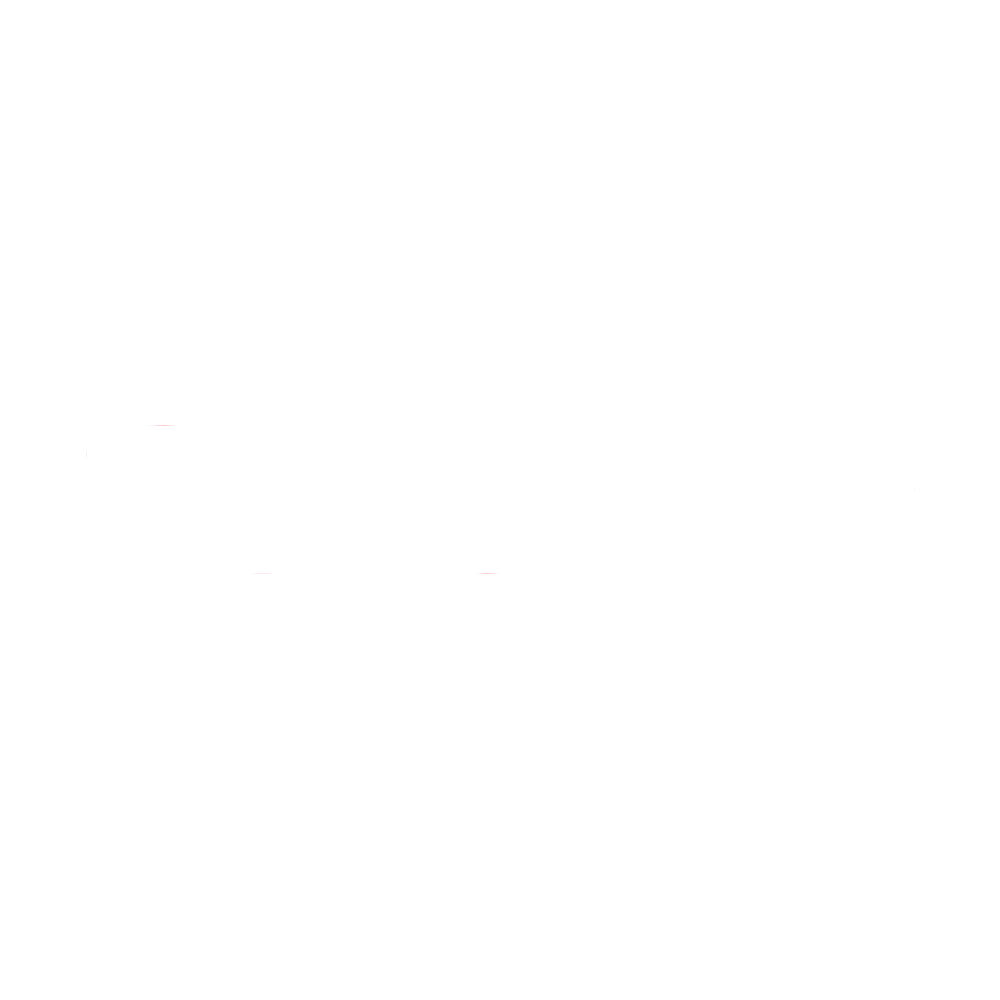 Rolling Stone Company Logo