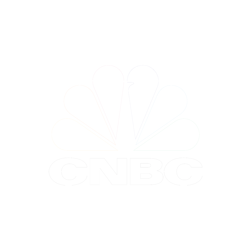 CNBC Company Logo