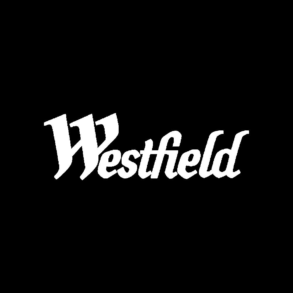 Westfield Company Logo