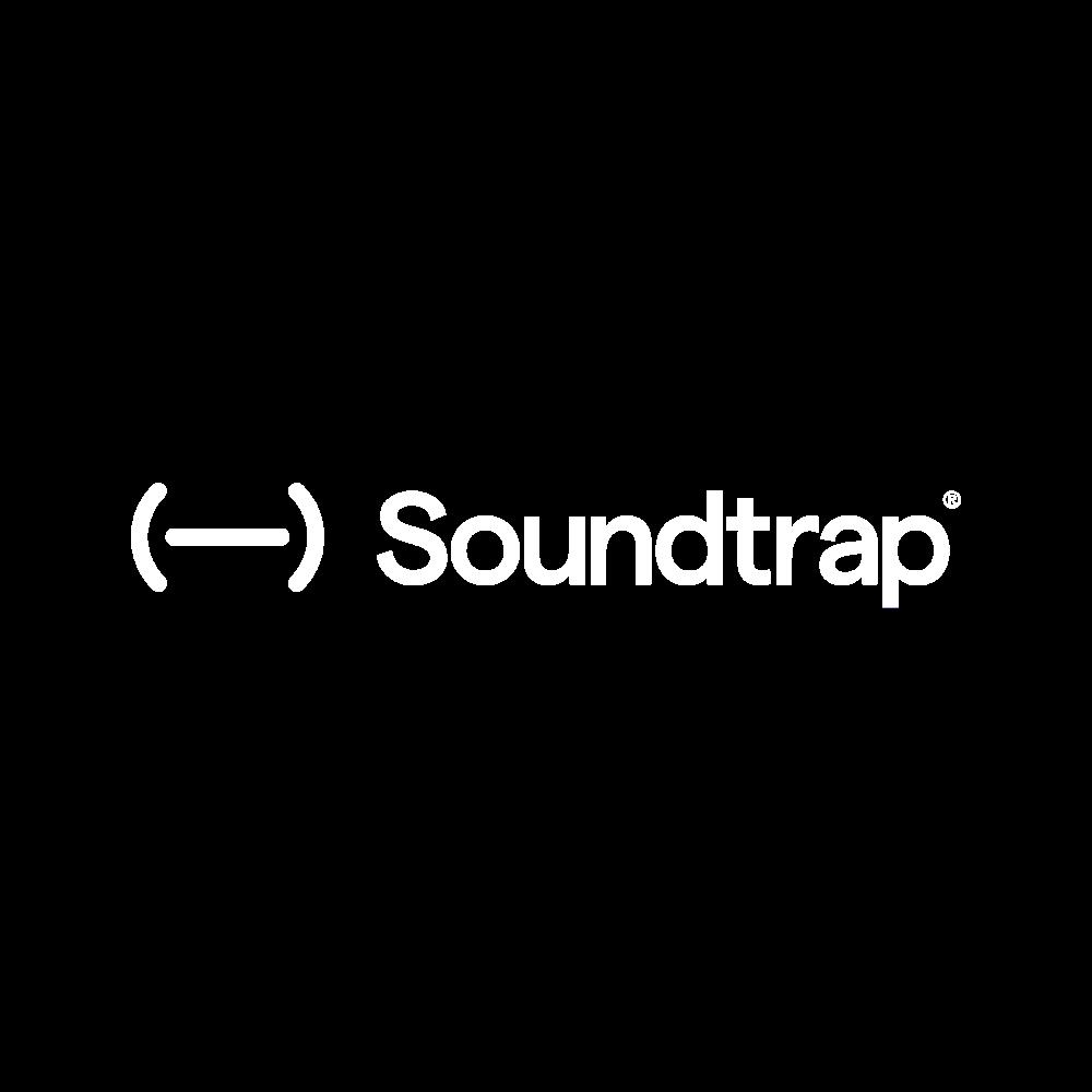 Soundtrap Company Logo