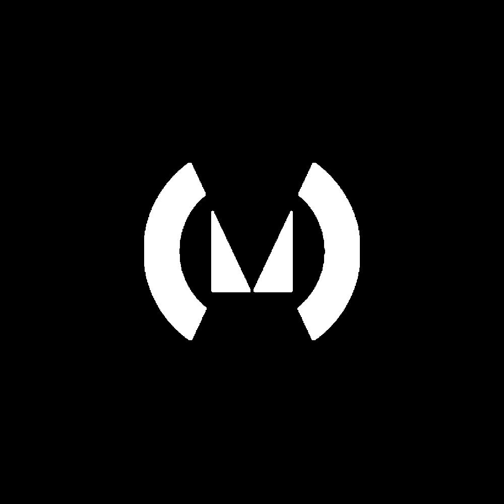 Ministry of Sounds Company Logo