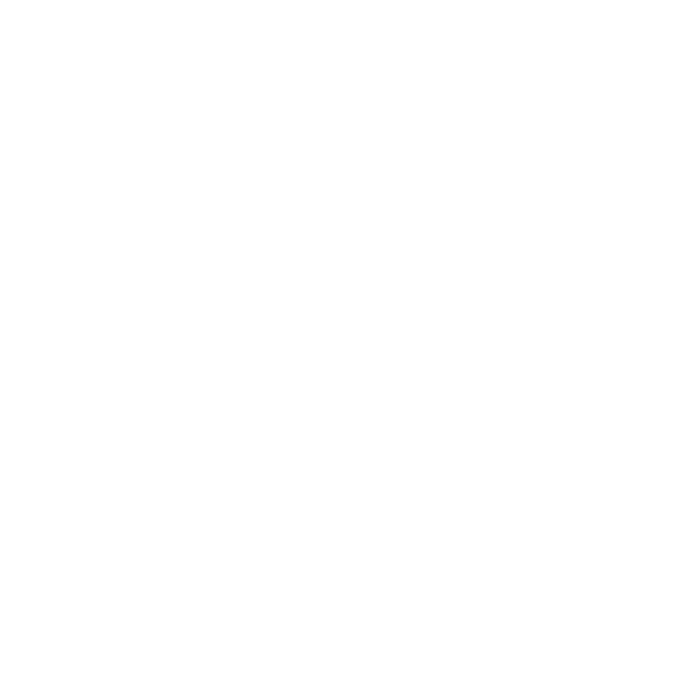Universal Music Company Logo