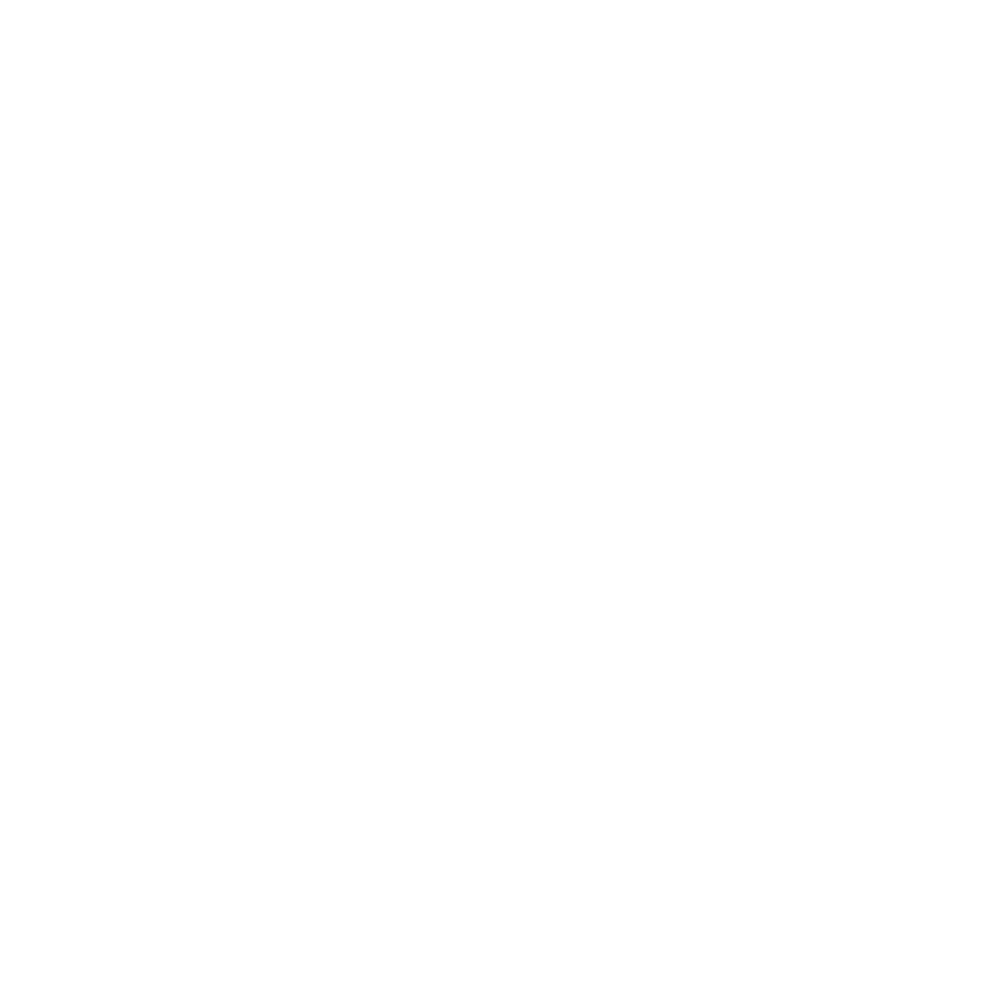 Republic Records Company Logo