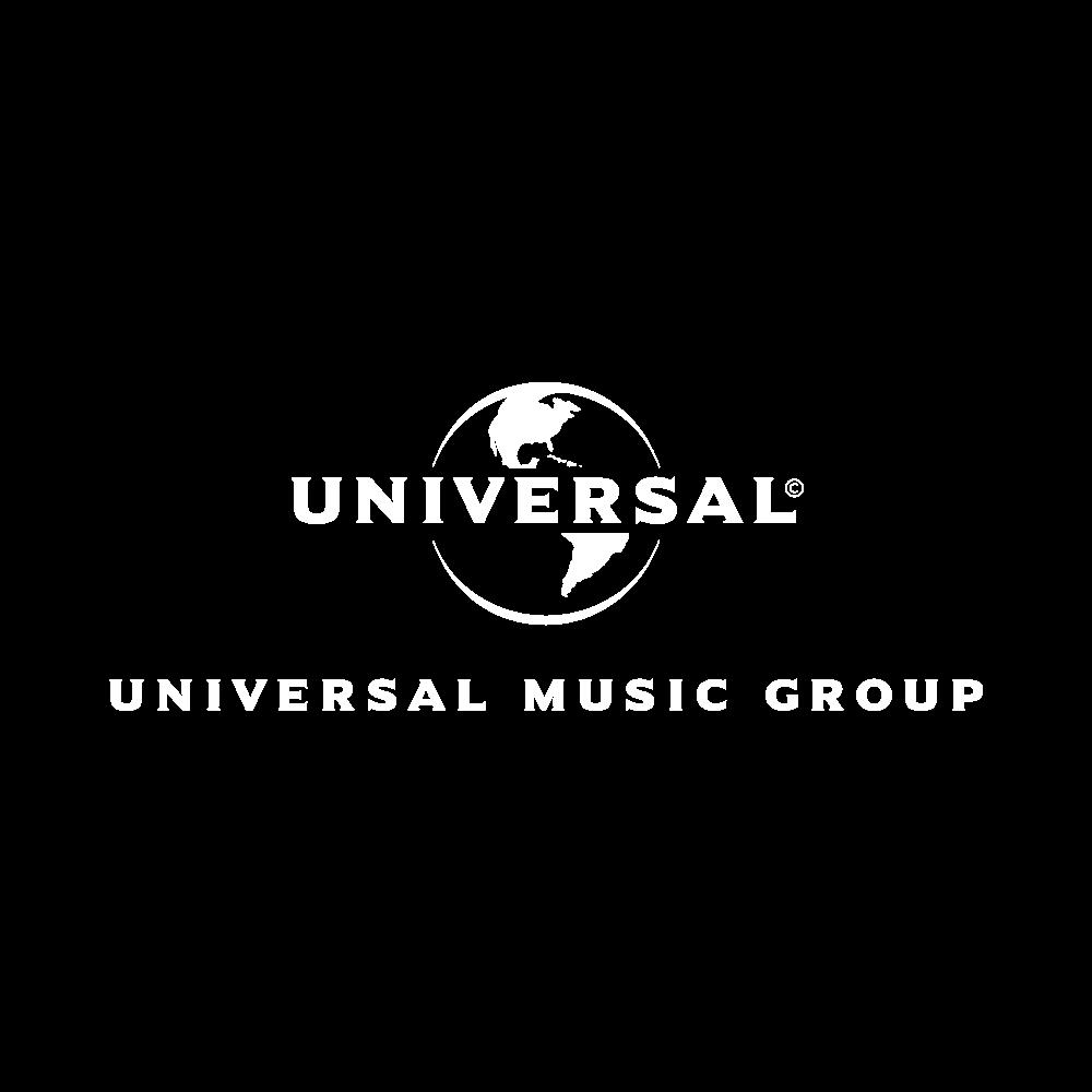 Warner Music Company Logo